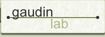Gaudin Lab